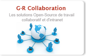 G-R Collaboration